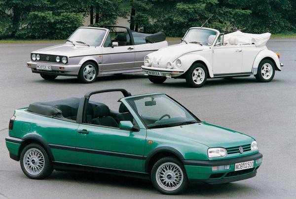 GolfIII Cabrio2