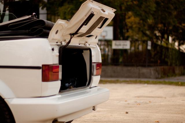 vw colf cabriolet 1990-44