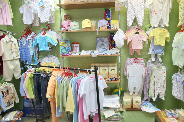 stockfresh_20401_baby_clothes_wardrobe