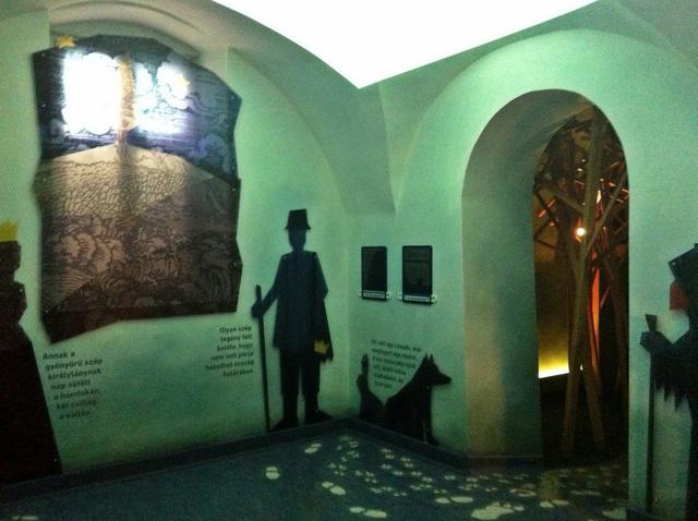 mesemúzeum1
