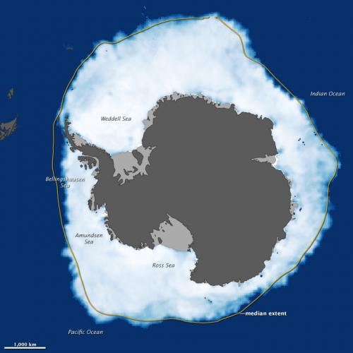antarcticsea