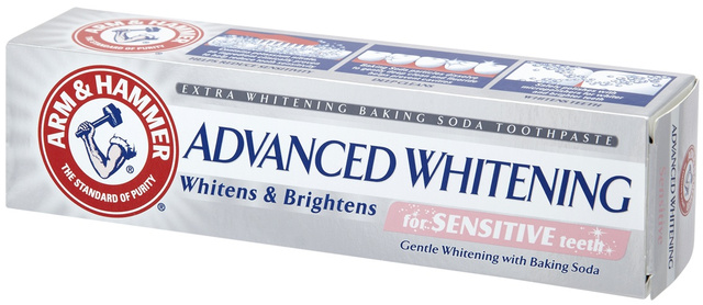 ArmHammer Advanced-Whitening2