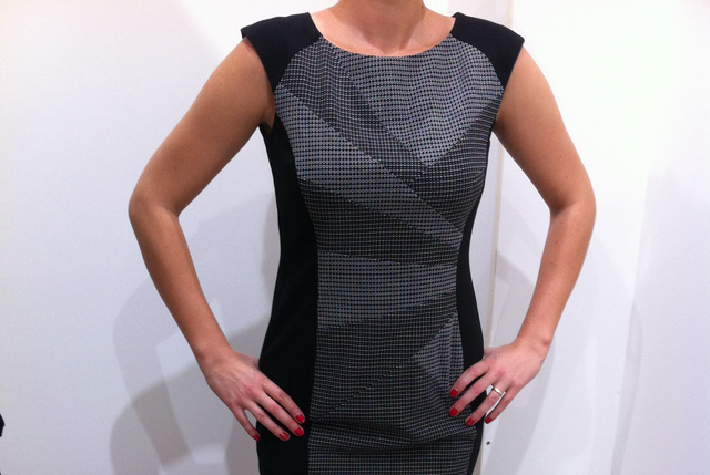 Marks&Spencer: Kate Winsletnek biztosan bejönne. Ár: 21990 Ft