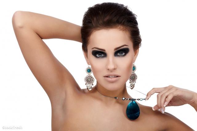 stockfresh 940834 jewelry sizeM