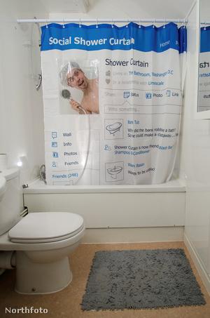 tk3s sn social shower3