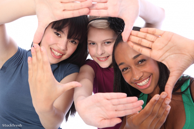 stockfresh 1289963 ethnic-culture-and-fun-three-student-girl-fri