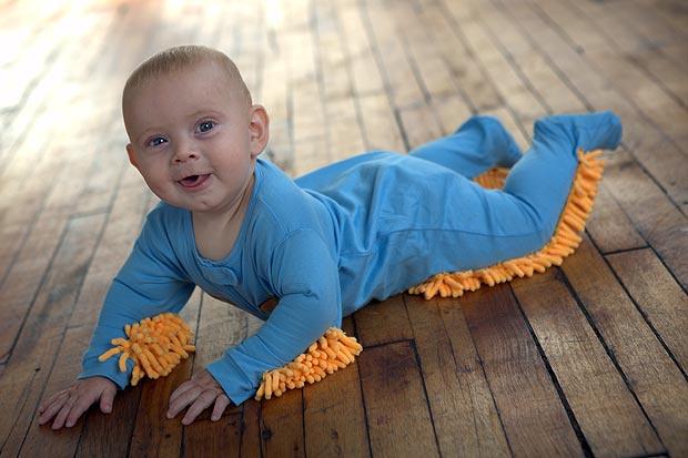 baby-mop2