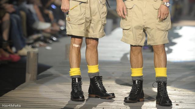 tk3s fashion010
