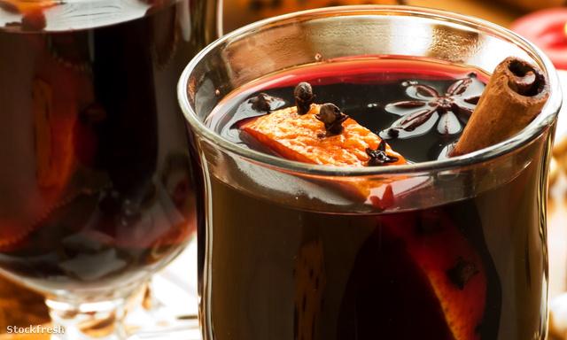 stockfresh 426278 mulled-wine sizeM