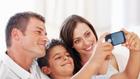 Mobil a gyereknek karácsonyra, 3 tipp