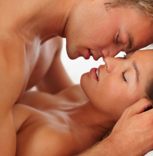 stockfresh id47521 newlywed-intimate-couple-indulged-in-sex-on-t
