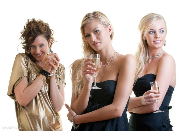 stockfresh 224291 party-girls sizeM