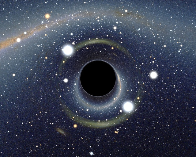 324549-illustration-of-a-black-hole