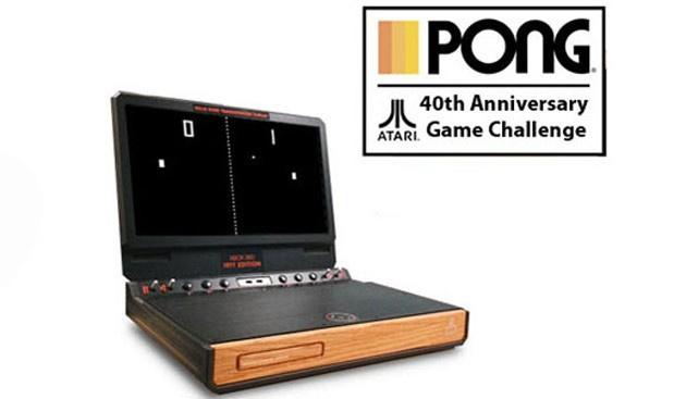 pongportablexbox360hedimg2