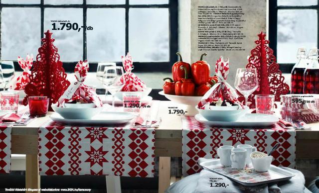2012-12-01 13 39 50-IKEA Tél, 2011.12.01-2012.02.png