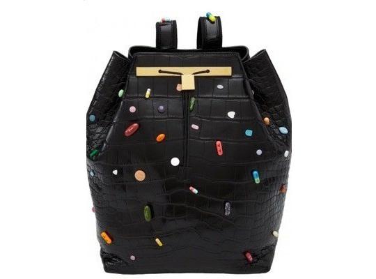 The-Row-Olsens-backpack