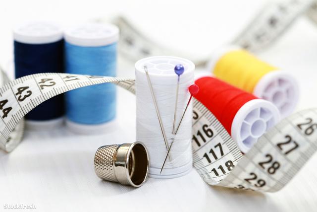 stockfresh 894971 sewing-stuff sizeM