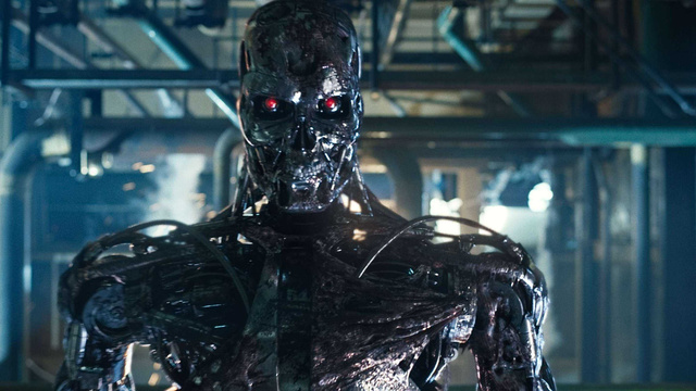 2009 terminator salvation 001