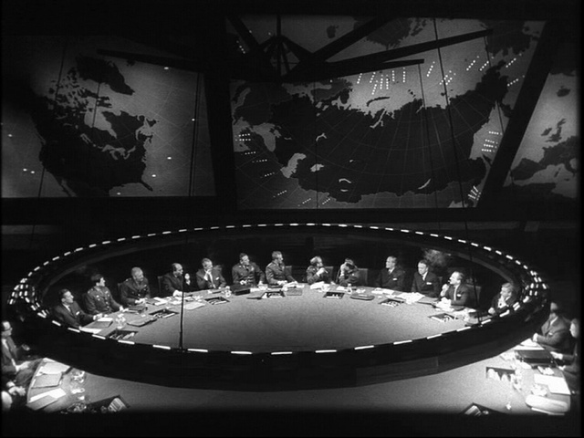615403-strangelove war room