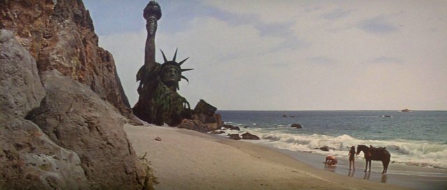 planet-of-the-apes-statue-of-liberty-blu-ray-disc-screencap-hd-1