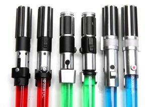 c50f star wars chop sabers handles