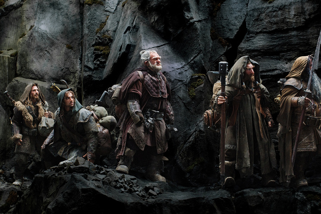 the-hobbit-an-unexpected-journey-dwarves
