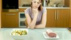 A diétázás öt alapszabálya