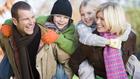 Mit adunk idén télen a gyerekre?