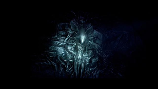 prometheus-movie-2012-alien-in-cavern