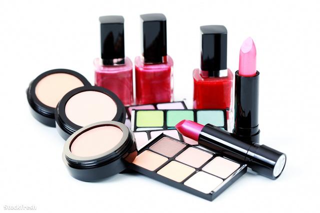 stockfresh 173553 make-up-cosmetics sizeM