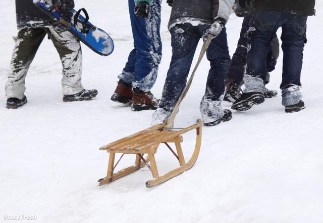 stockfresh 503768 winter-fun sizeM