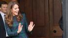 Vajon ki tervezi Katalin hercegné kismamaruháit?