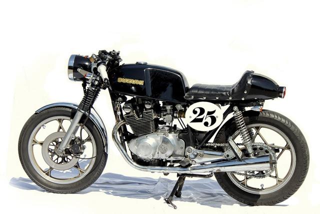 Suzuki28-