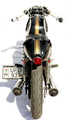 Suzuki11-