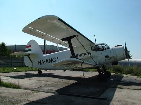 Copy of HA-ANC 070814 kaposujlak-003