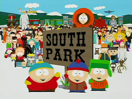 southparkseason10opening.png