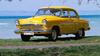 Volga GAZ_21 1956