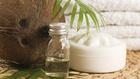 20 tipp a kókuszolaj használatára