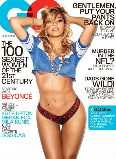 beyonce-gq-magazine-cover