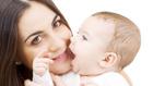 Ezek miatt stresszelnek a legjobban az anyukák