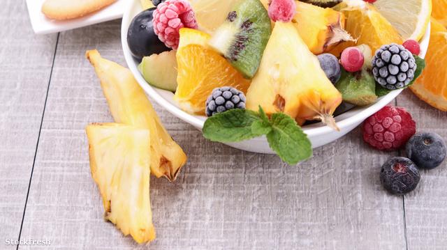 stockfresh 2152182 healthy-breakfast sizeM