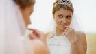 Mitől válik súlyos rögeszmévé az esküvőtervezés?