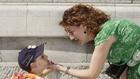 Pszichológushoz az ön tudta nélkül is járhat a gyereke