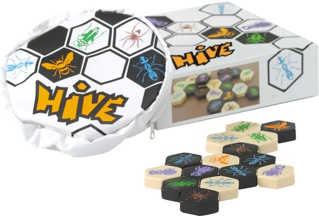 HIVE game1