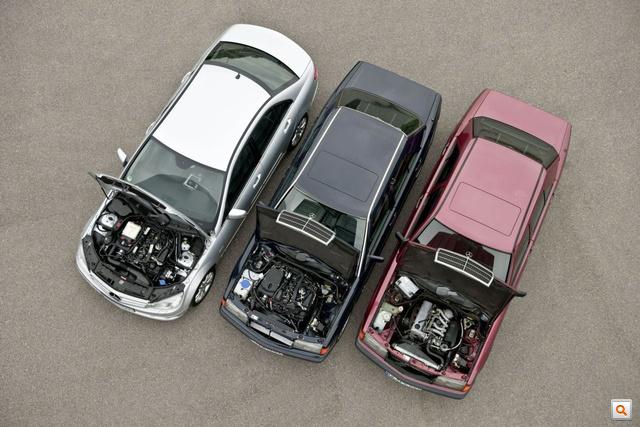 0903-Mercedes190E7