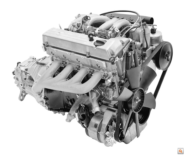 mercedes-benz-190-diesel-02