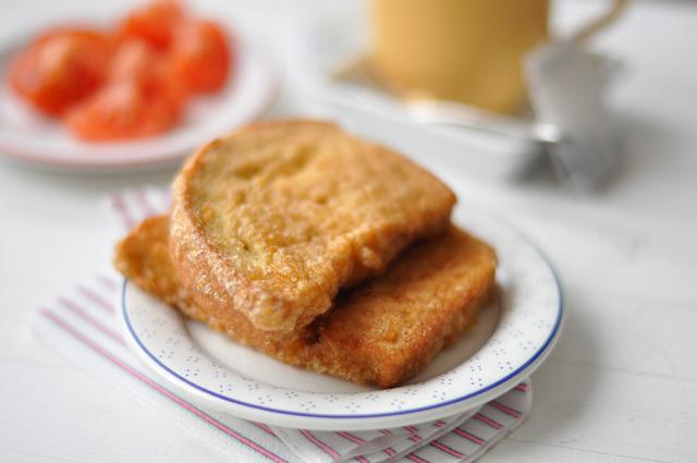 bundas kenyer