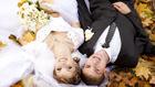 Így ne menjen csődbe az esküvője miatt