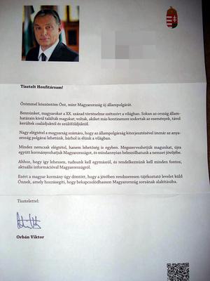"""Képtalálat a következőre: """"Orbán levele-kép"""""""