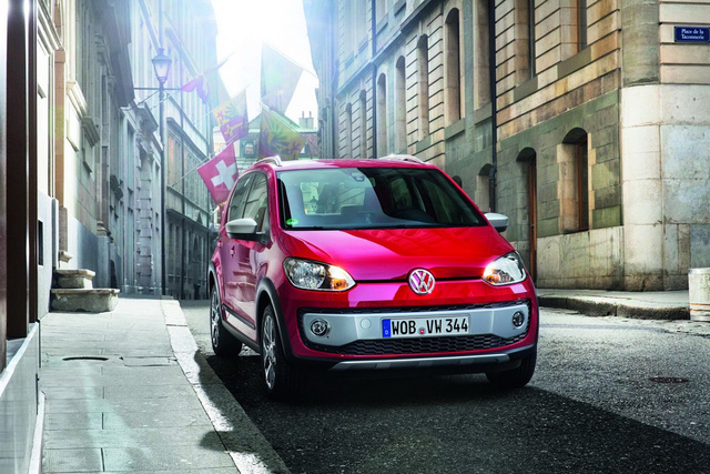 VW-Cross-Polo-7[2]